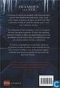 Livres - Godeloze wereld, De - Zwaarden van Eer