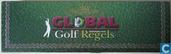 Golf Regels