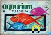 Aquarium Magnetica
