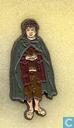 Le Seigneur des Anneaux, Frodon