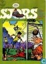 Bandes dessinées - Homme d'acier, L' - 1972 nummer  41