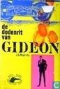 De dodenrit van Gideon