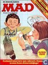Strips - Mad - 1e reeks (tijdschrift) - Nummer  80