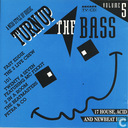 Turn up the Bass Volume 5