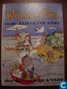 Wipneus, Pim en de vliegende stoel