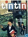 Tintin Reporter 20