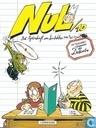 Nul/10