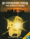 De geheimzinnige wereld van Arthur C. Clarke