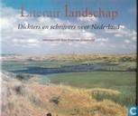 Literair landschap