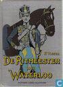 De ritmeester van Waterloo