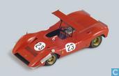 Ferrari 612 P