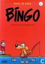 Bingo - Avonturen van een knotsgekke hond 2