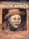 Vanishing Cultures of South Africa