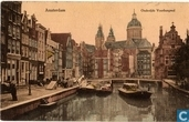 Oudezijds Voorburgwal