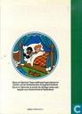 Comics - Kalle und Jimmie - Verhalenboek - 3 komplete verhalen