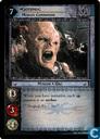 Gothmog, Morgul Commander