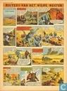 Comics - Albert Schweitzer - Jaargang 7 nummer 26