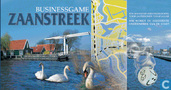 Business Game Zaanstreek