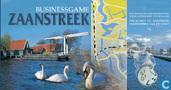 Business Game Zaanstreek