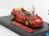 Leader Sport Le Mans '92
