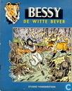 Comics - Bessy - De witte bever