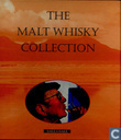 The malt whisky collection
