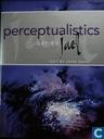 Perceptualistics, art by Jael