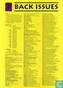 Bandes dessinées - Marteaux, Les - Stripschrift 302