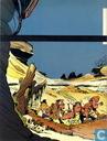Bandes dessinées - Colin Colas - Brammetje Bram en de schat van de Noer-Akhs