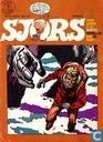 Comics - Arad en Maya - 1972 nummer  48
