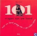 101 vragen van uw hond