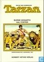Tarzan (1937)