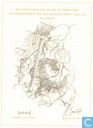 Bandes dessinées - Blake et Mortimer - De sarcofagen van het 6e continent 2
