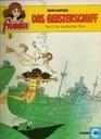 Das Geisterschiff 2: Ein teuflischer Plan