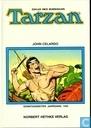 Tarzan (1956)