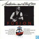 Fusion - International Jazz Festival 1990