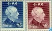 1957 Redmond, John (IER 40)