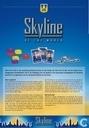 Skyline of the world (uitbreiding)