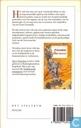 Livres - Schijfwereld, De - Pyramides