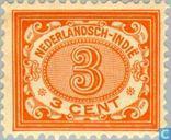Digit - Type 'Vürtheim'