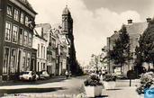 Groote Noord, Hoorn