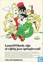 Comic Books - Trompie - Trompie's droom!