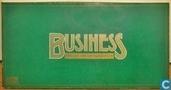 Business - Het spel van het bedrijfsleven