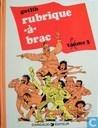 Rubrique-à-brac 3