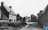 Valkenburg (Z.H.), Broekweg