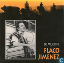Lo mejor de Flaco Jimenez