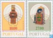 100 years of telephony
