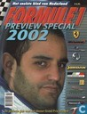 Formule 1 preview special 2002