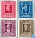 1942 Princes (LIE 46)