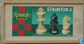 Staunton 3